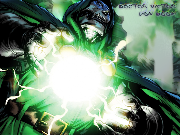[Image: Dr__Doom_Wallpaper_by_Herman_da_German.png]