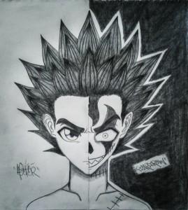 WuTangNinja94's Profile Picture