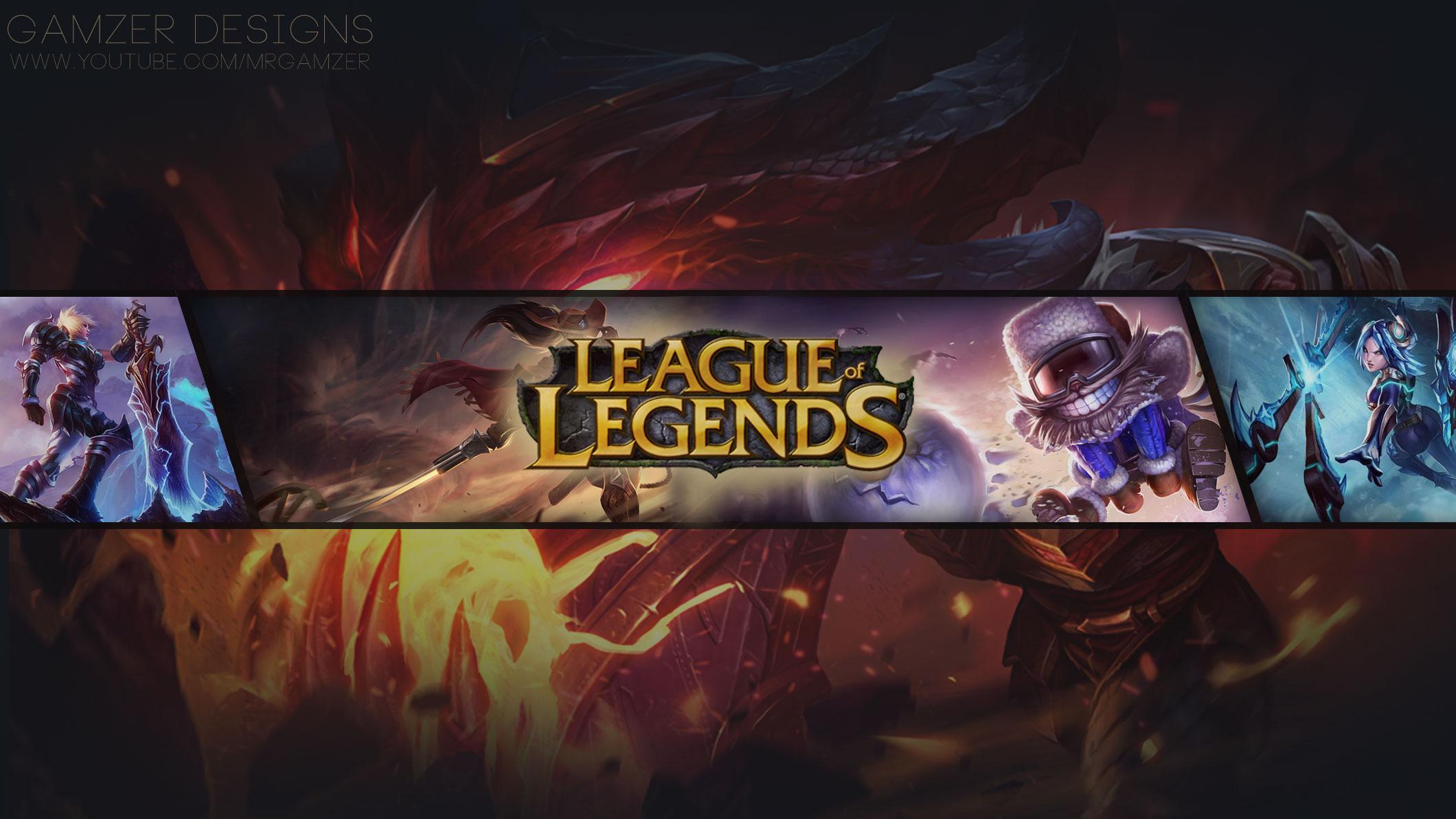 season 4 league of legends rewards