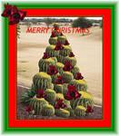 Merry Christmas-2 by sonafoitova