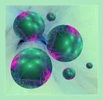 planet-flower fractal-APO