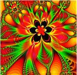 walpaper-ultra fractal