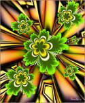 walpaper-ultra fractal 2