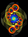 walpaper-ultra fractal 4
