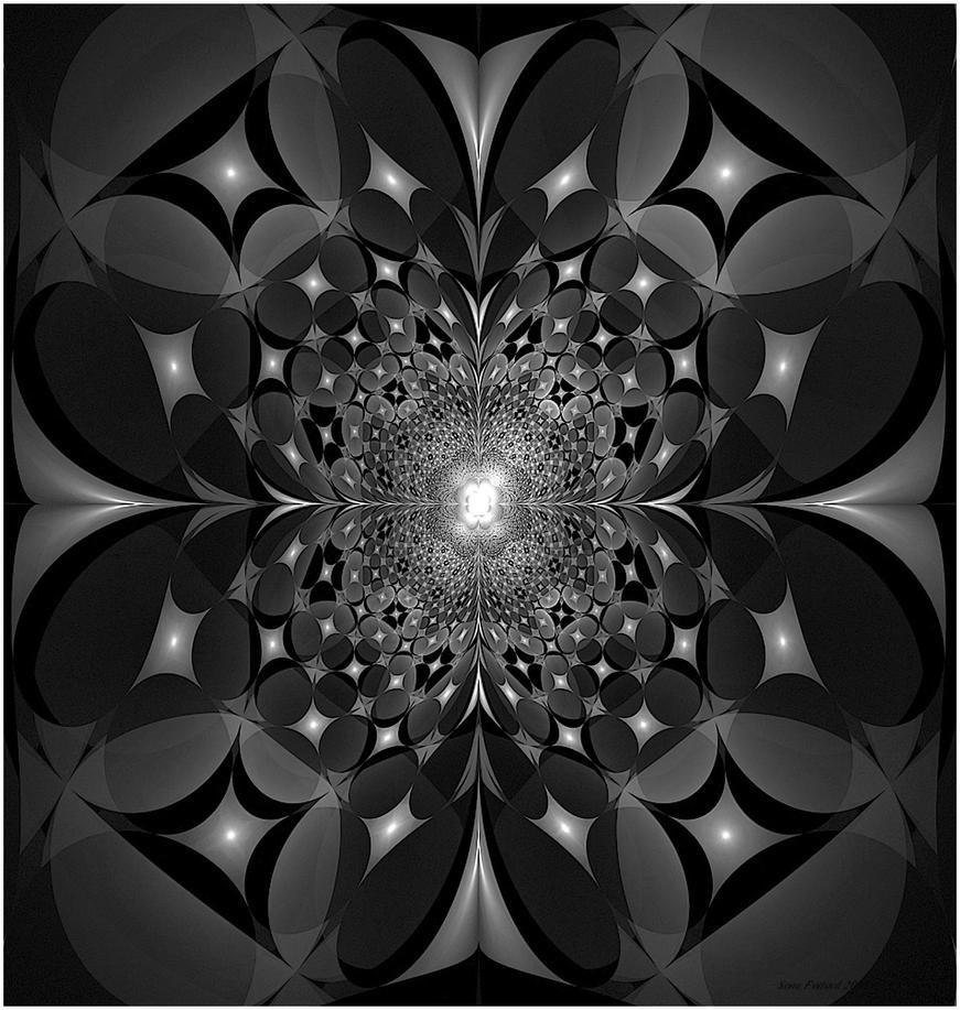 mozaika 1-apo by sonafoitova