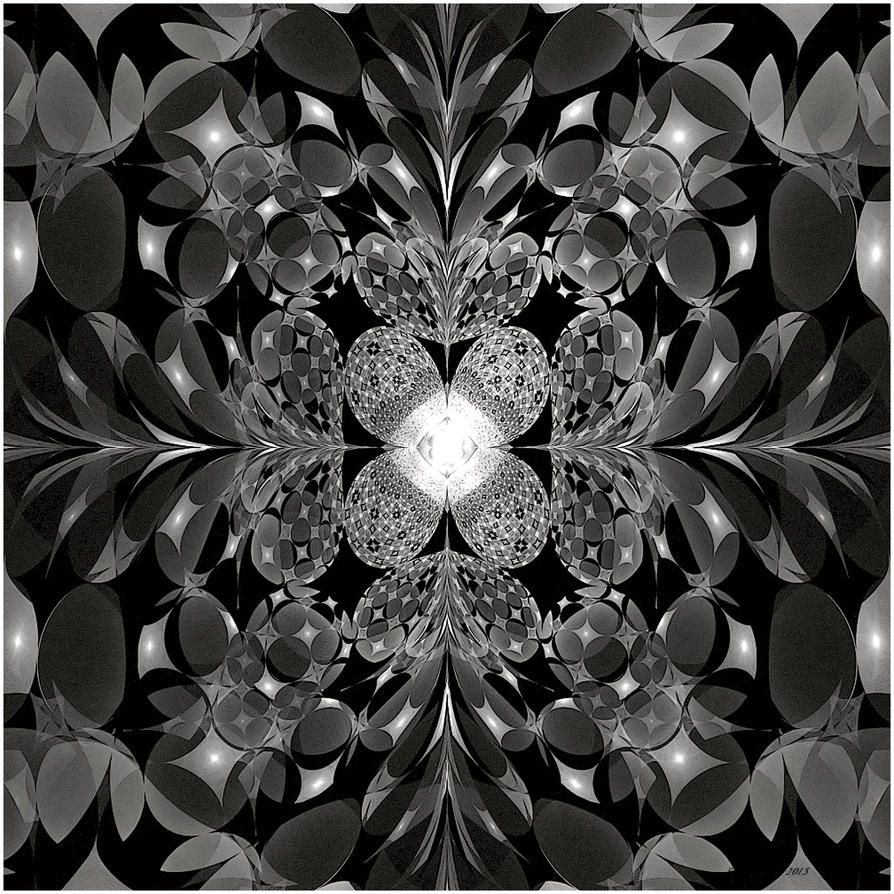 mozaika 2-apo by sonafoitova