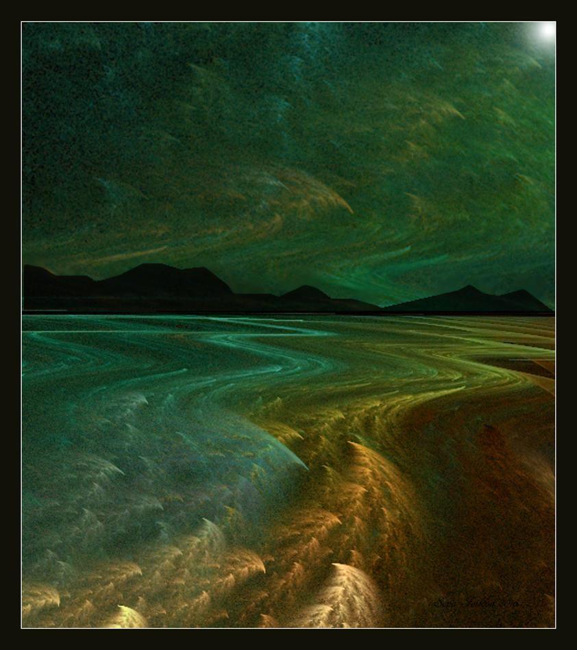 picture ocean-apo by sonafoitova
