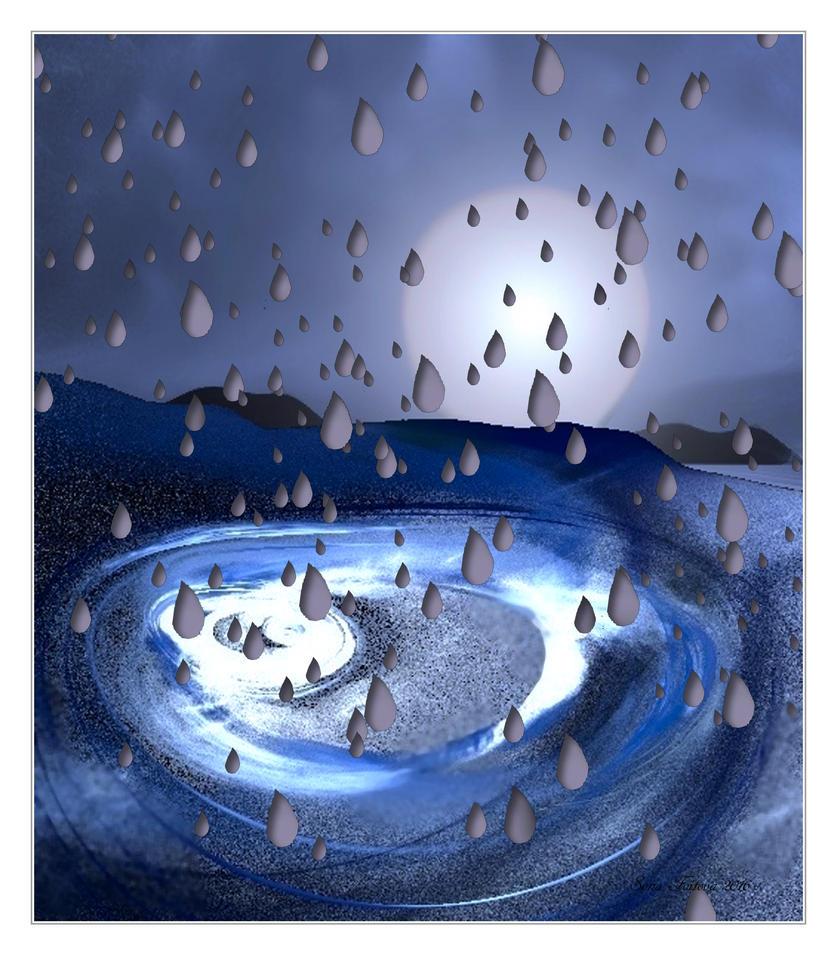 rain -apo by sonafoitova