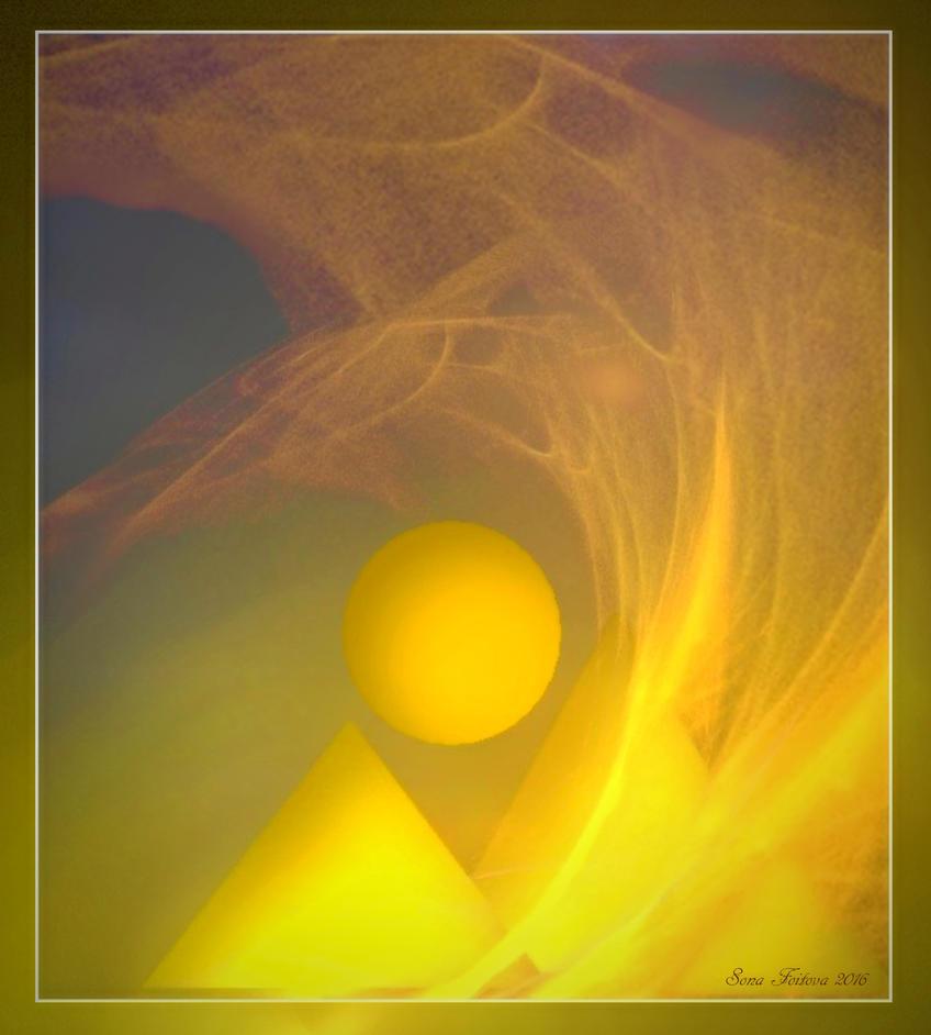 sandstorm-apo by sonafoitova