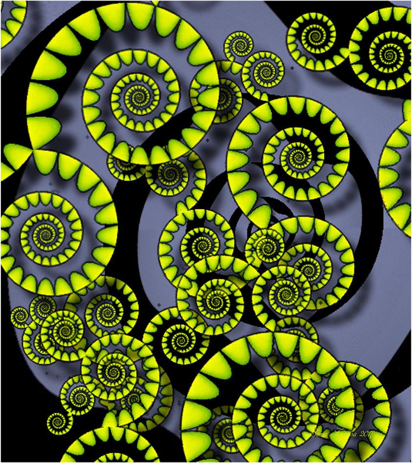 spiral 15-apo by sonafoitova
