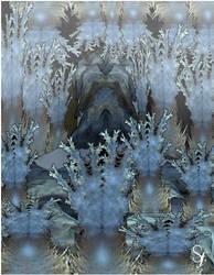 Ice Kingdom-apo by sonafoitova