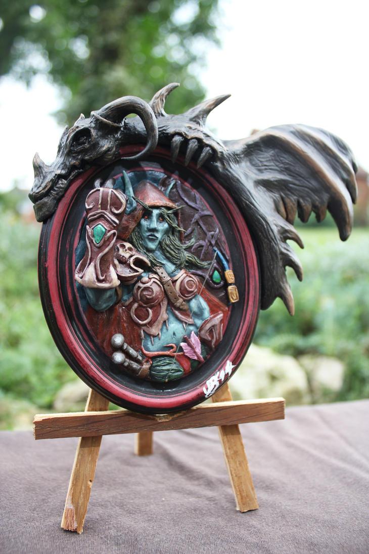 skulptury_iz_kart_hearthstone