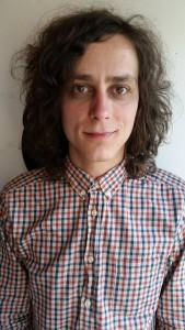 AntonioBalicevic's Profile Picture