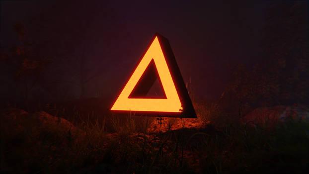Natural Triangulation