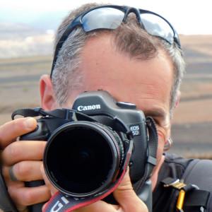 sergiol7's Profile Picture