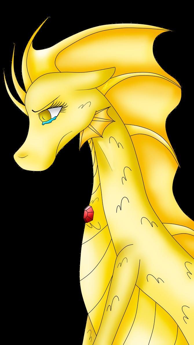 Siren Pony - Adagio Crying