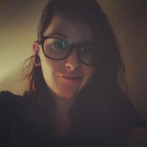 Zollex's Profile Picture