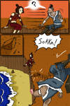 Sutokka page 2