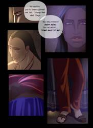 My Stars: Page 24