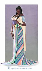 Pastel by Lavahanje