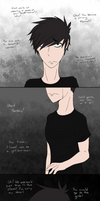 //My life as a Transguy// by Sairenko