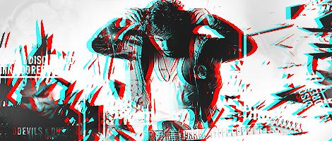 http://orig11.deviantart.net/fb06/f/2011/339/3/e/bruce_springsteen_3d_by_kamiloza-d4i99yo.png