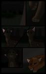 Solitude - Page 17