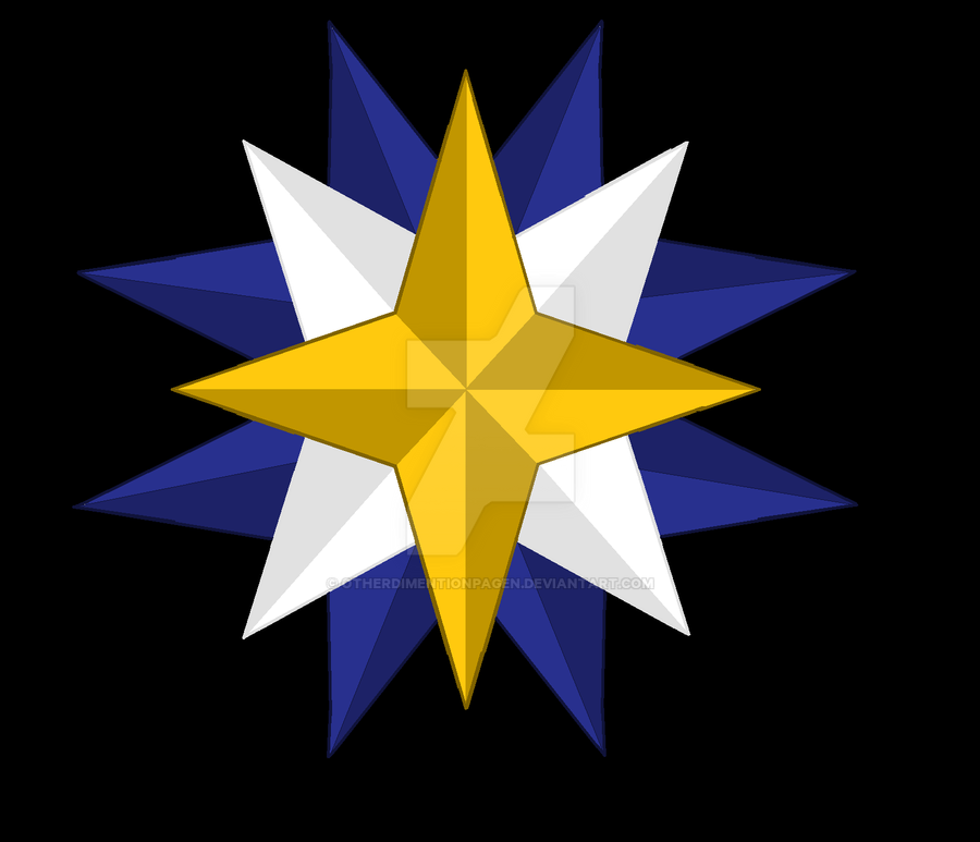 Sekirei Of The Stars Symbol By OtherDimentionPagen On