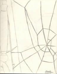 Still Life Drawing by Yoshi-Pro9414