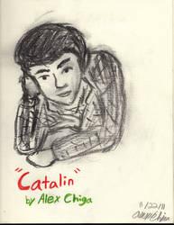 Catalin by Yoshi-Pro9414