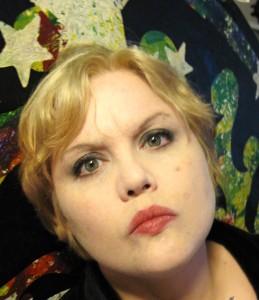 medusa-terata's Profile Picture