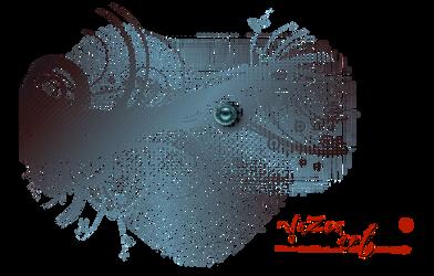 Vzse6 by VaZsu