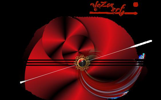 Vzse16 by VaZsu