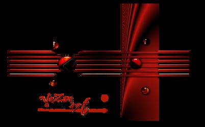 Vzse17 by VaZsu