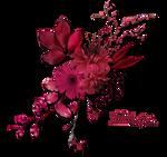 Bouquet by VaZsu