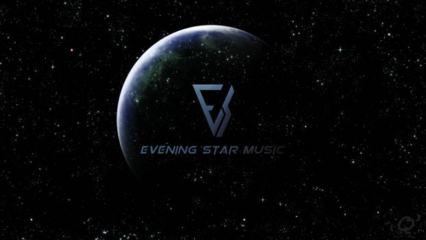 Evening Star Music: Its out of this world!