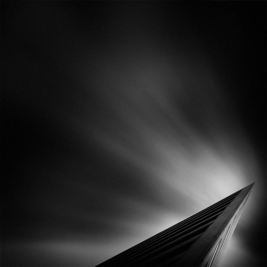 pyramid by kevinsaintgrey
