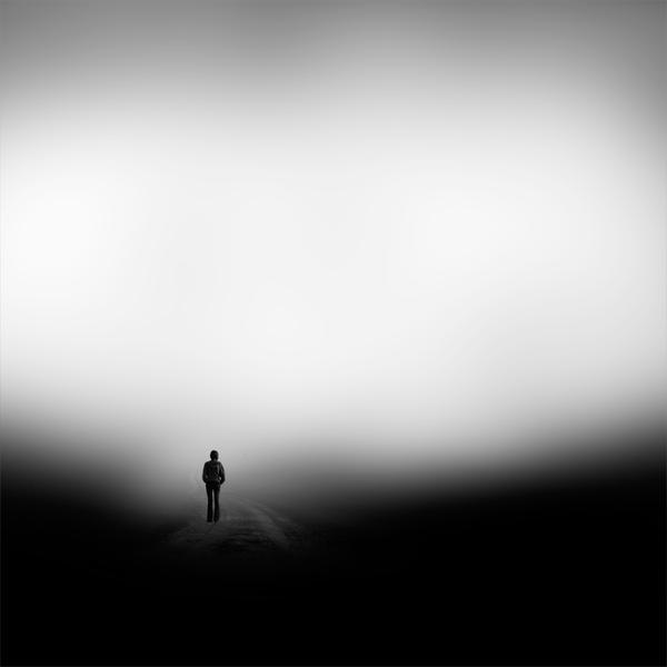 unknown by kevinsaintgrey