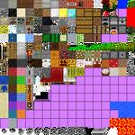 minecraft hellscrafts