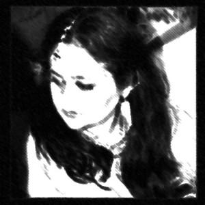 Eternally-Alone's Profile Picture