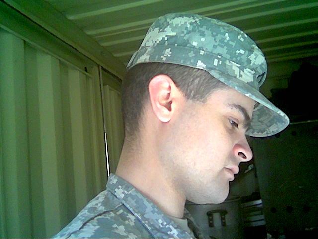 tr4br's Profile Picture