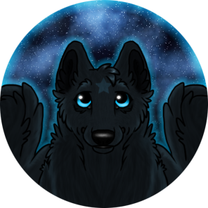 nightangelwolf's Profile Picture