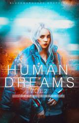 Human dreams Vol2
