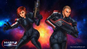 Shepard and Shepard