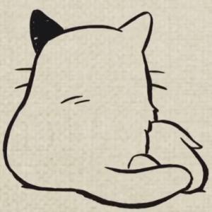 Yupichi's Profile Picture