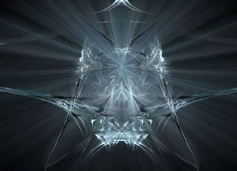 fractal stock 265