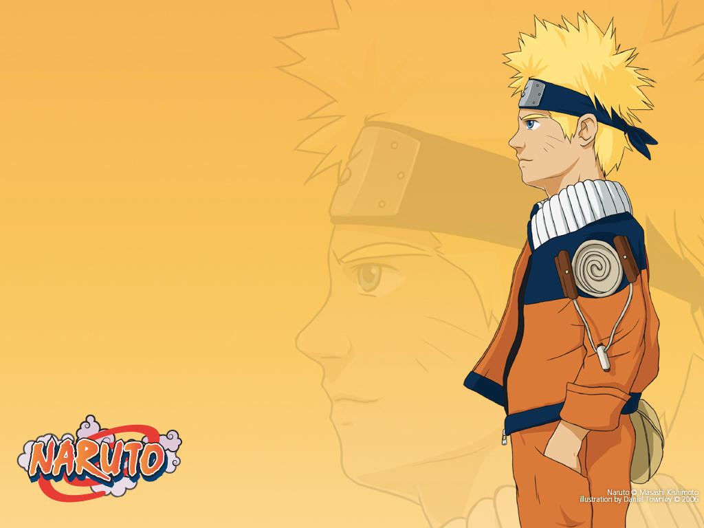 Cool Wallpaper Naruto Yellow - naruto_wallpaper_by_dtownley1  Pictures.jpg