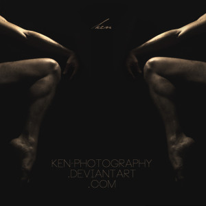 ken-photography's Profile Picture