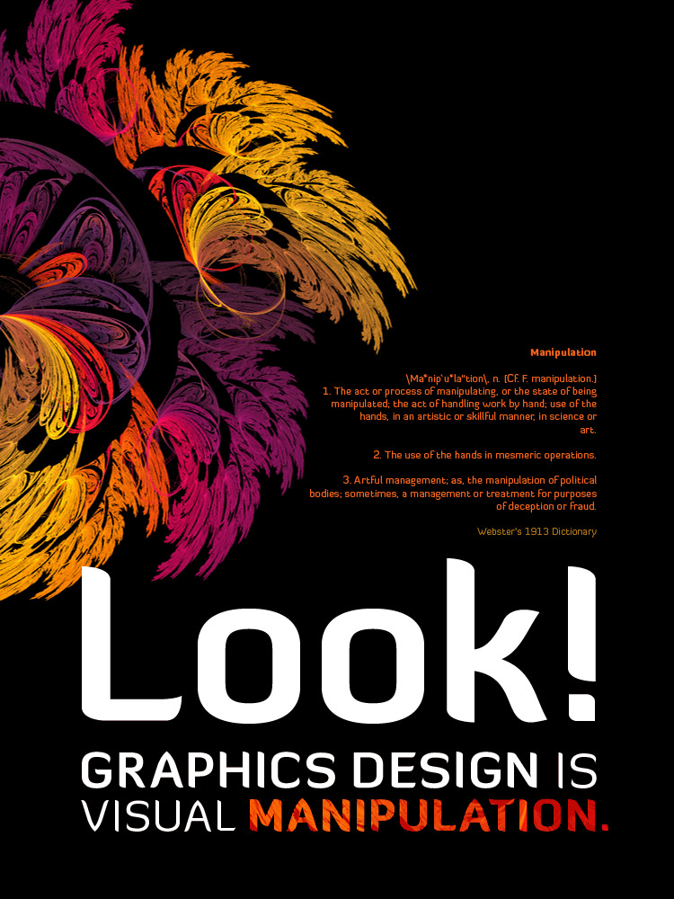 30 jaw dropping poster designs you can t miss webexpedition18