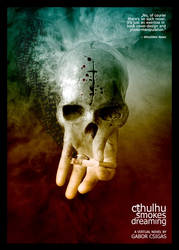 Cthulhu Smokes Dreaming
